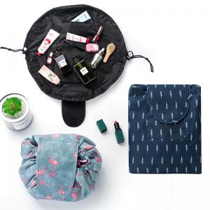 Make Up Reisebeutel Online Bestellen
