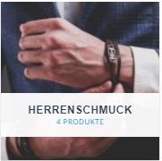 Herrenschmuck Männer Schmuck Modeschmuck Schweiz