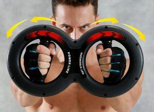 Armtrainer Gerät Home fitness