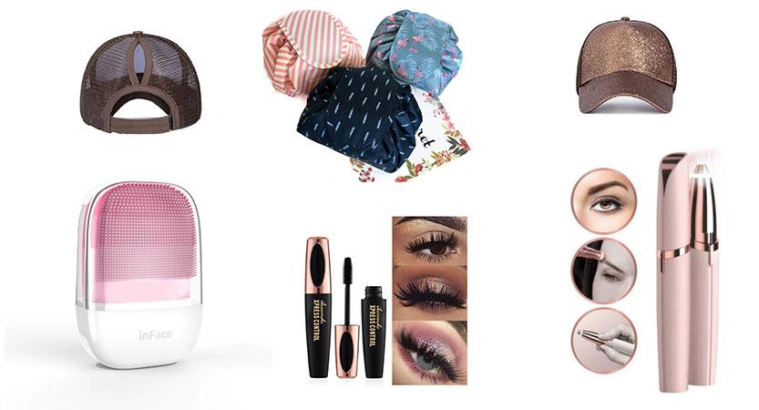 5 beliebteste Beauty Gadgets 2019